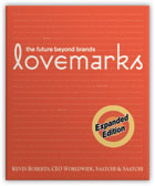 Lovemarks Book