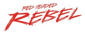 Red Headed Rebel