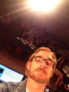 Fargo Connect Selfie