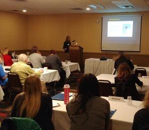 eCommerce 101 Workshop with Scott Bintz