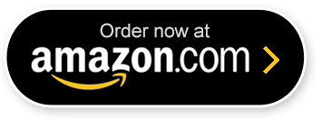 Order Principles to Fortune Book on Amazon Now