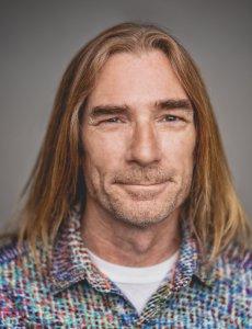 Scott Bintz Profile Picture