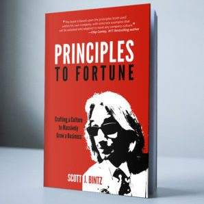 Principles-To-Fortune-Book-Cover-circle